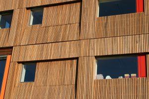 Fassadenfolie - Jetzt bestellen & sparen